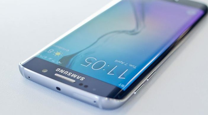 Galaxy_S6_Edge_thumb800