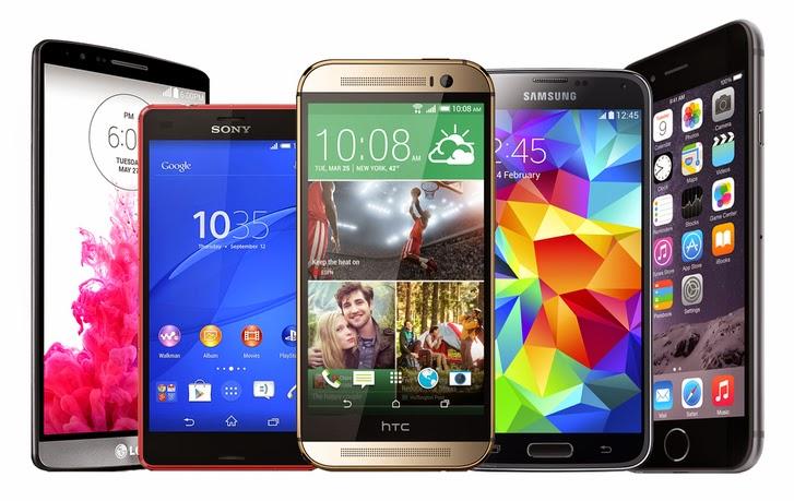 latest-mobiles